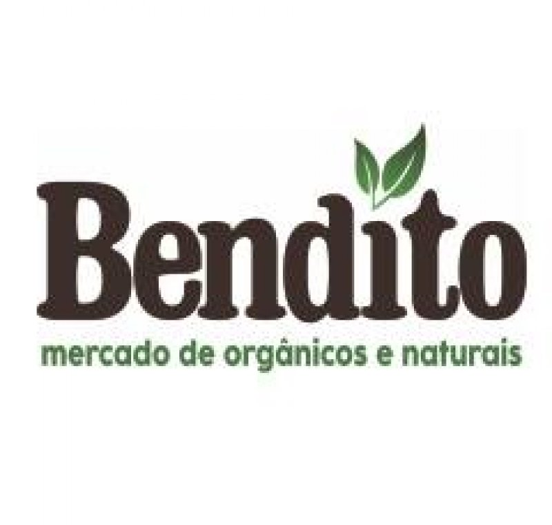 Bendito- Orgânicos e naturais