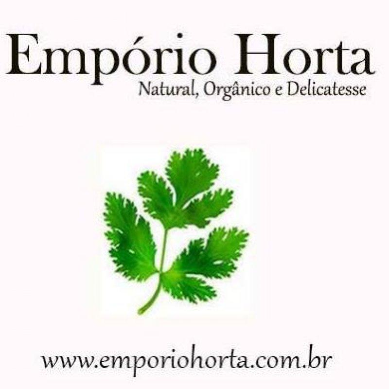 Empório Horta