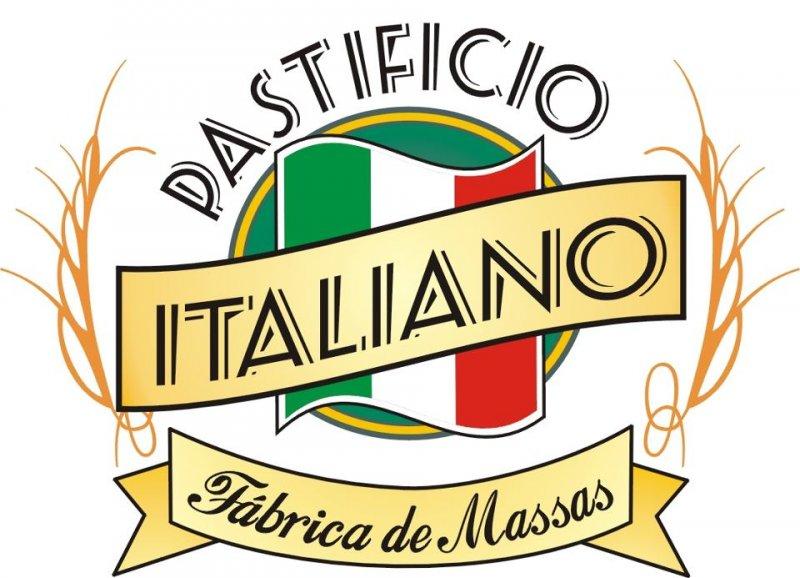 Pastificio Italiano